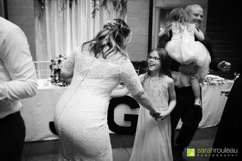 kingston wedding photography - sarah rouleau photography - julia and garrett-101