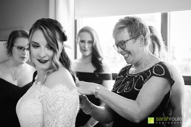 kingston wedding photography - sarah rouleau photography - julia and garrett-11
