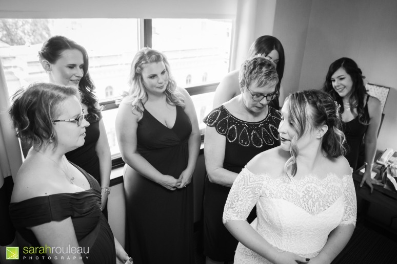 kingston wedding photography - sarah rouleau photography - julia and garrett-12