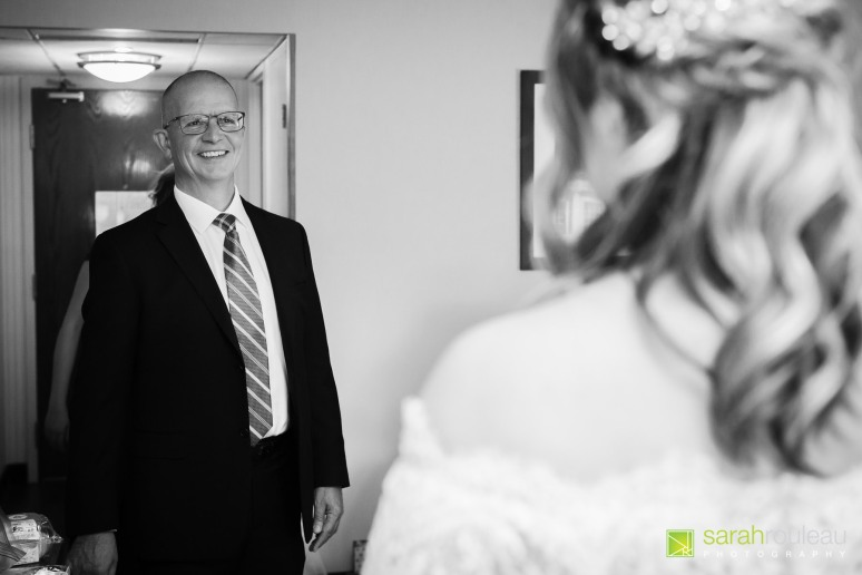 kingston wedding photography - sarah rouleau photography - julia and garrett-14