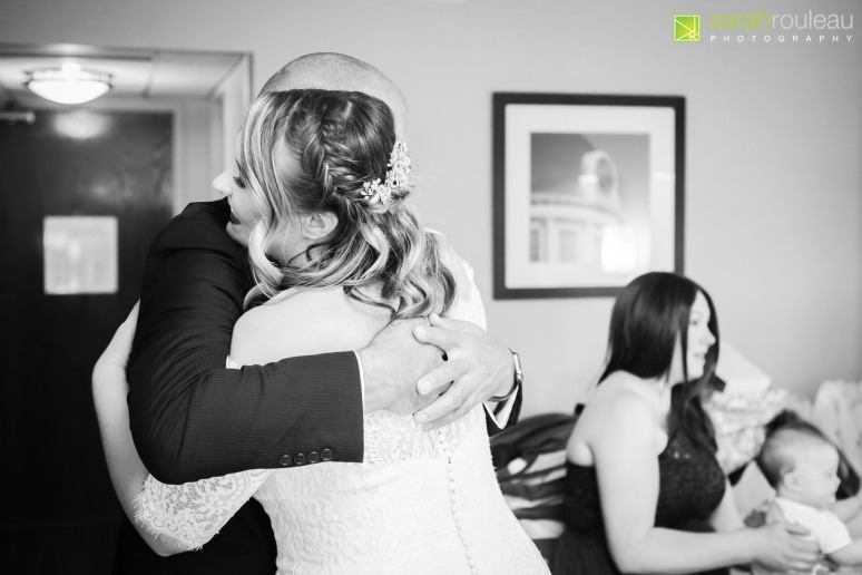kingston wedding photography - sarah rouleau photography - julia and garrett-15