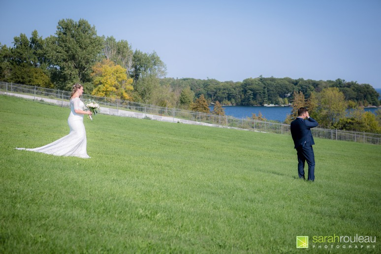kingston wedding photography - sarah rouleau photography - julia and garrett-17