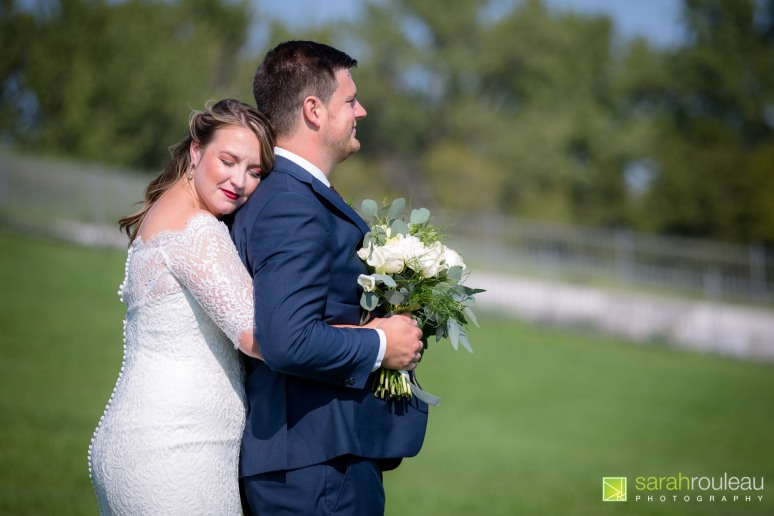 kingston wedding photography - sarah rouleau photography - julia and garrett-18