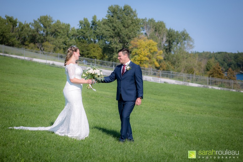 kingston wedding photography - sarah rouleau photography - julia and garrett-19