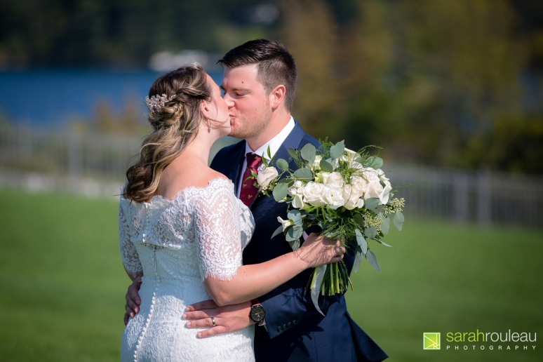 kingston wedding photography - sarah rouleau photography - julia and garrett-21