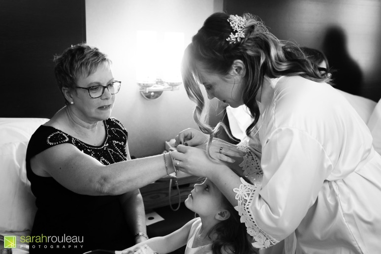kingston wedding photography - sarah rouleau photography - julia and garrett-5