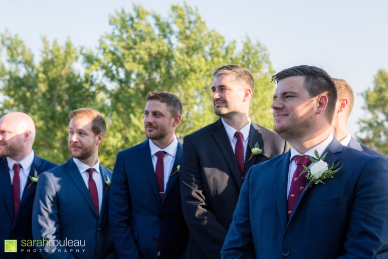 kingston wedding photography - sarah rouleau photography - julia and garrett-55