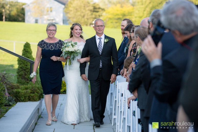 kingston wedding photography - sarah rouleau photography - julia and garrett-56