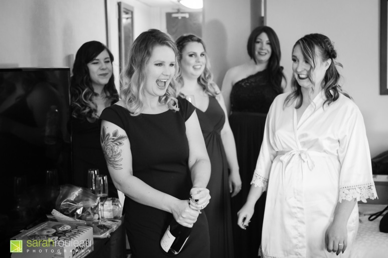 kingston wedding photography - sarah rouleau photography - julia and garrett-6