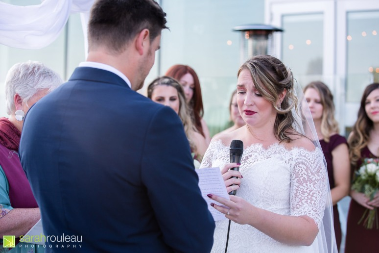 kingston wedding photography - sarah rouleau photography - julia and garrett-64