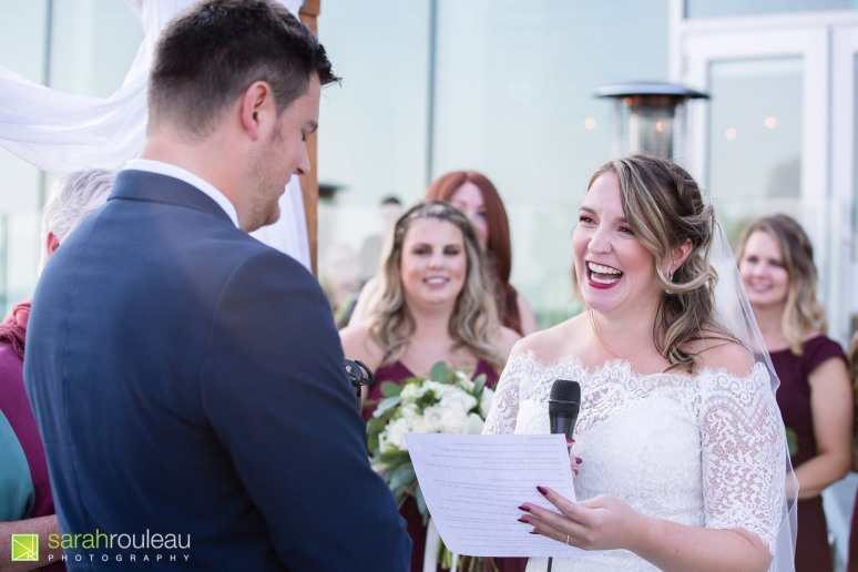 kingston wedding photography - sarah rouleau photography - julia and garrett-66
