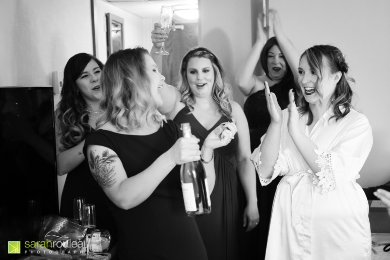 kingston wedding photography - sarah rouleau photography - julia and garrett-7