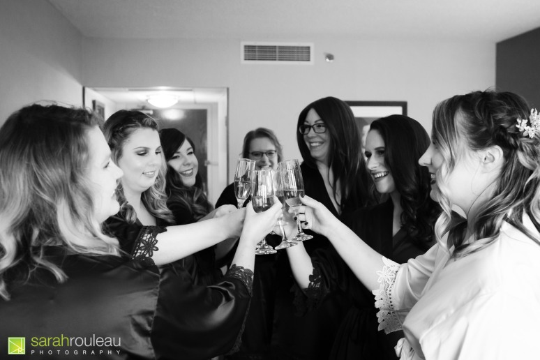 kingston wedding photography - sarah rouleau photography - julia and garrett-8