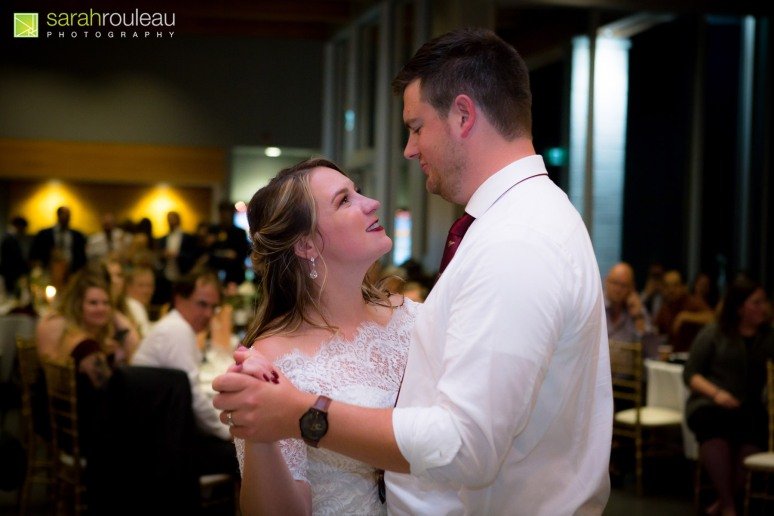 kingston wedding photography - sarah rouleau photography - julia and garrett-89