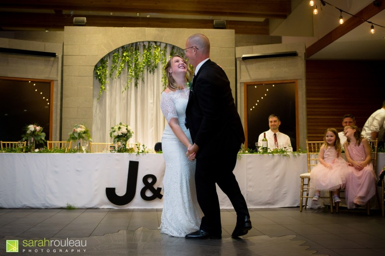 kingston wedding photography - sarah rouleau photography - julia and garrett-95