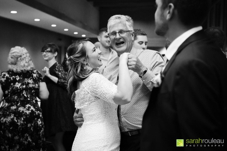 kingston wedding photography - sarah rouleau photography - julia and garrett-99