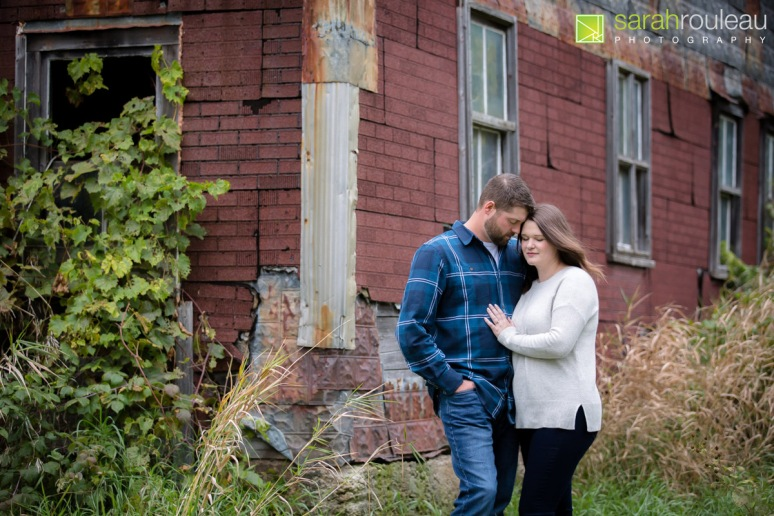 kingston engagement photographer - sarah rouleau photography - katie and tyler-10