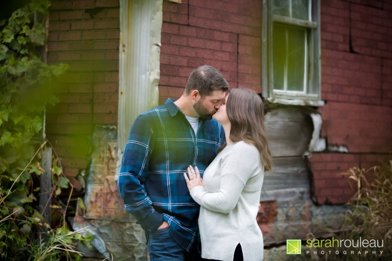 kingston engagement photographer - sarah rouleau photography - katie and tyler-11