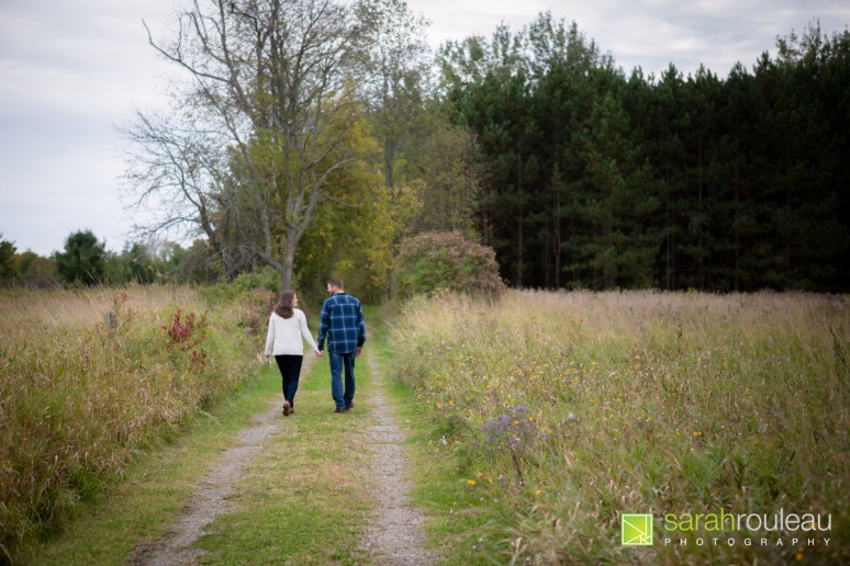 kingston engagement photographer - sarah rouleau photography - katie and tyler-12