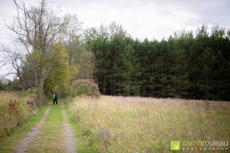 kingston engagement photographer - sarah rouleau photography - katie and tyler-13