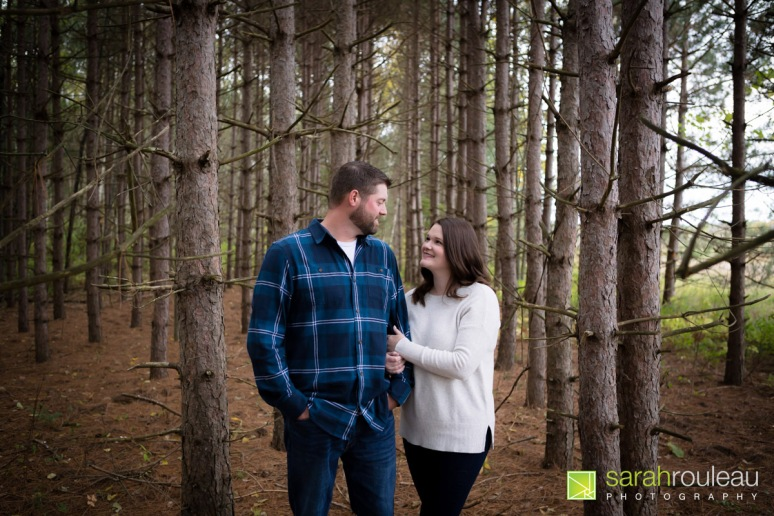 kingston engagement photographer - sarah rouleau photography - katie and tyler-14