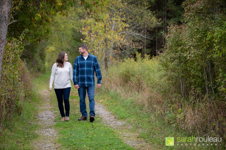 kingston engagement photographer - sarah rouleau photography - katie and tyler-15