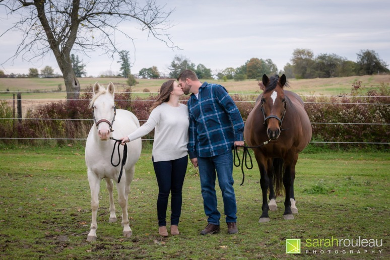 kingston engagement photographer - sarah rouleau photography - katie and tyler-16