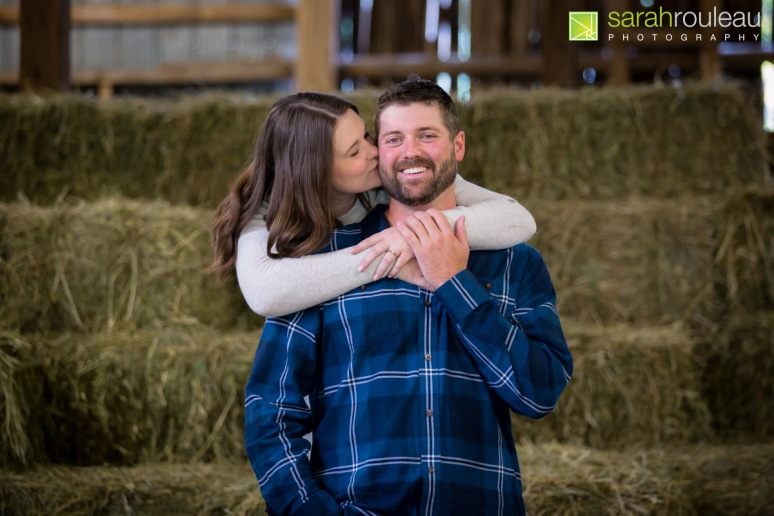 kingston engagement photographer - sarah rouleau photography - katie and tyler-8