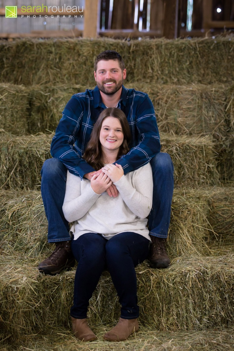 kingston engagement photographer - sarah rouleau photography - katie and tyler-9