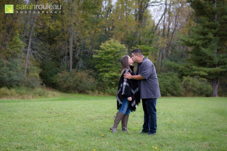 kingston engagement photographer - sarah rouleau photography - nicole and matt-14