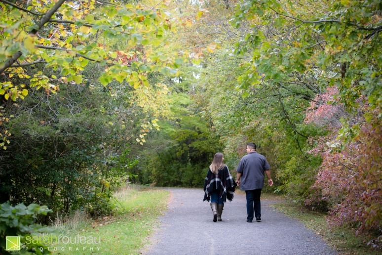 kingston engagement photographer - sarah rouleau photography - nicole and matt-22