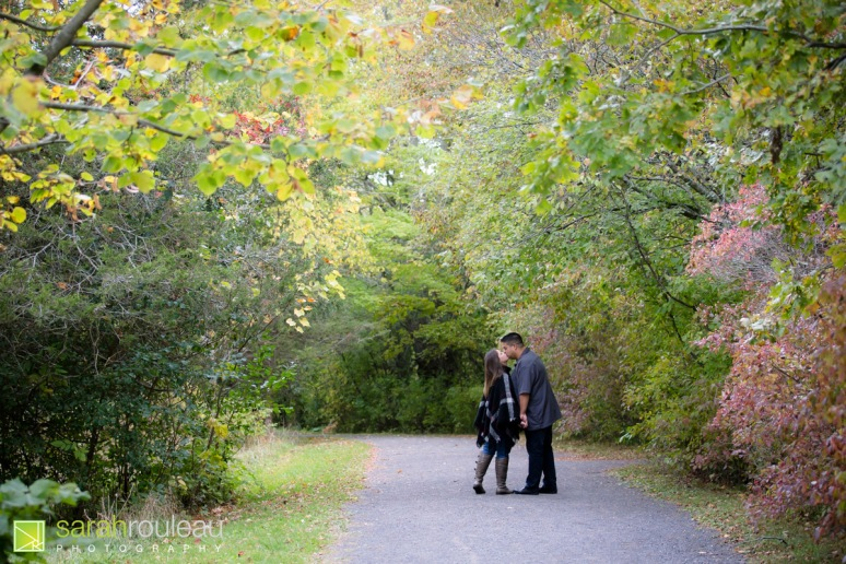 kingston engagement photographer - sarah rouleau photography - nicole and matt-23