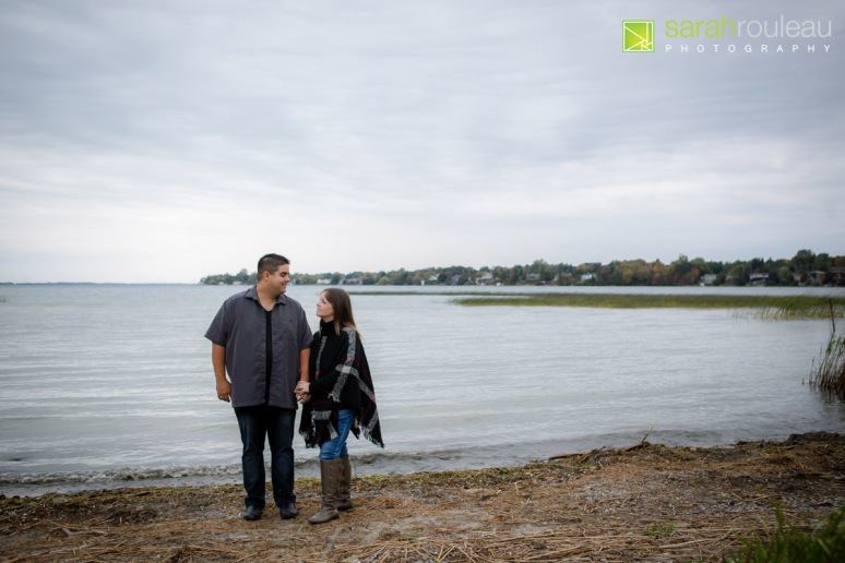 kingston engagement photographer - sarah rouleau photography - nicole and matt-25