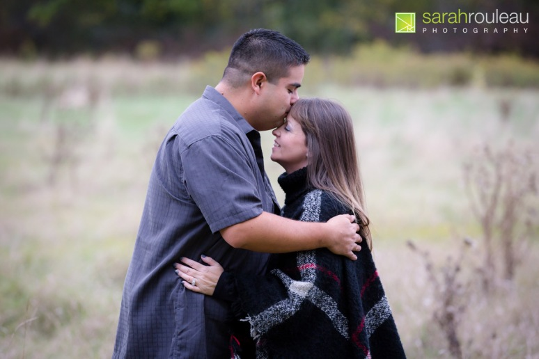 kingston engagement photographer - sarah rouleau photography - nicole and matt-4
