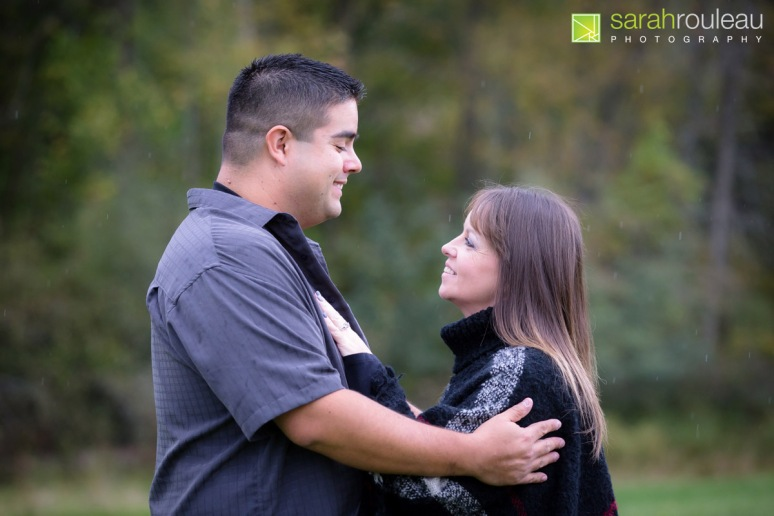 kingston engagement photographer - sarah rouleau photography - nicole and matt-8