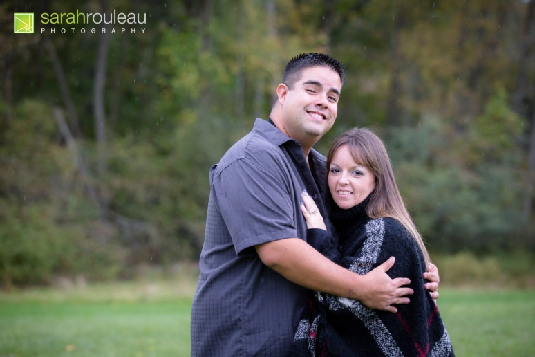 kingston engagement photographer - sarah rouleau photography - nicole and matt-9