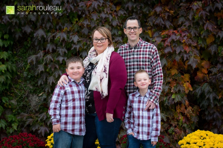 kingston family photographer - sarah rouleau photography - The Boers Family 2019-13