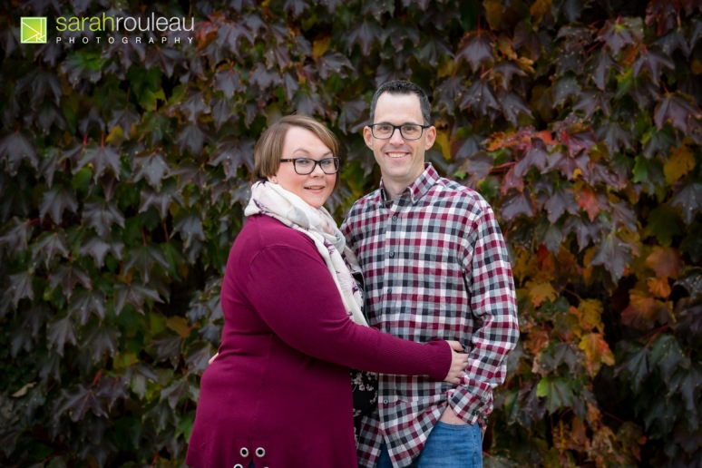 kingston family photographer - sarah rouleau photography - The Boers Family 2019-14