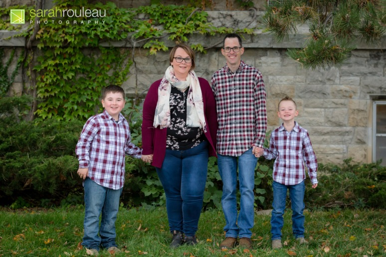 kingston family photographer - sarah rouleau photography - The Boers Family 2019-17