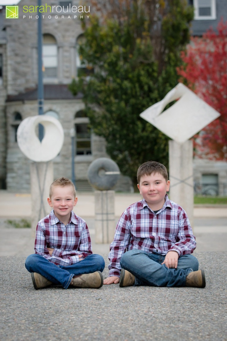 kingston family photographer - sarah rouleau photography - The Boers Family 2019-18