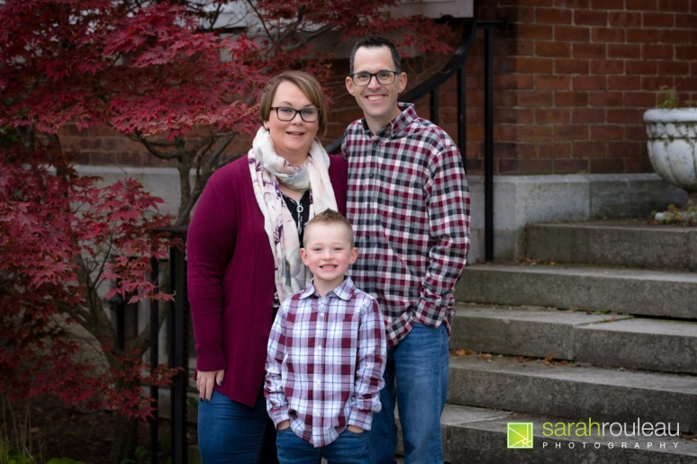 kingston family photographer - sarah rouleau photography - The Boers Family 2019-24