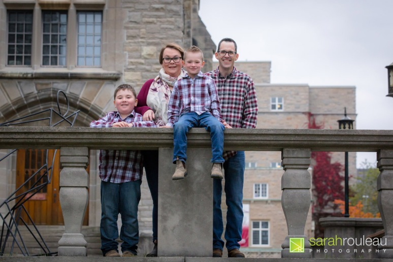 kingston family photographer - sarah rouleau photography - The Boers Family 2019-25