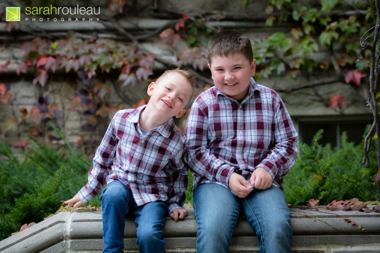 kingston family photographer - sarah rouleau photography - The Boers Family 2019-3