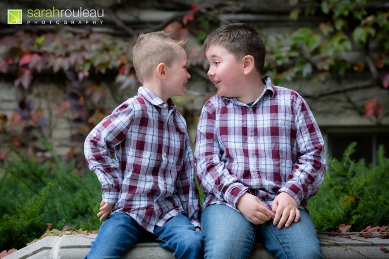 kingston family photographer - sarah rouleau photography - The Boers Family 2019-4