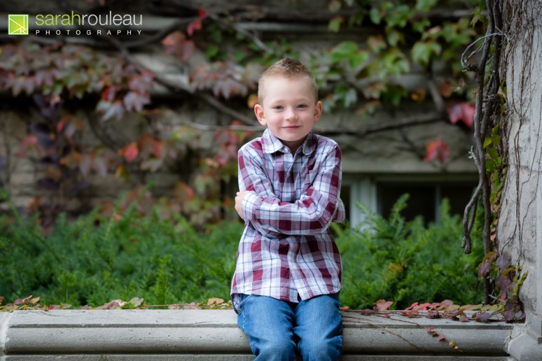 kingston family photographer - sarah rouleau photography - The Boers Family 2019-6
