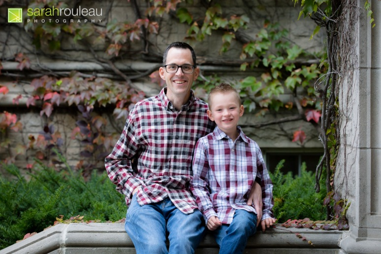kingston family photographer - sarah rouleau photography - The Boers Family 2019-8