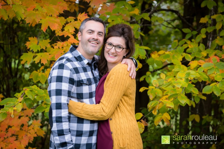 kingston family photographer - sarah rouleau photography - the dulmage family-11