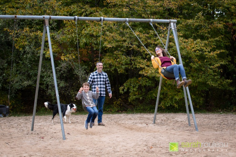 kingston family photographer - sarah rouleau photography - the dulmage family-14