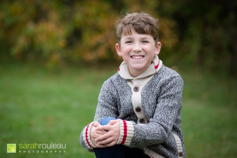 kingston family photographer - sarah rouleau photography - the dulmage family-15