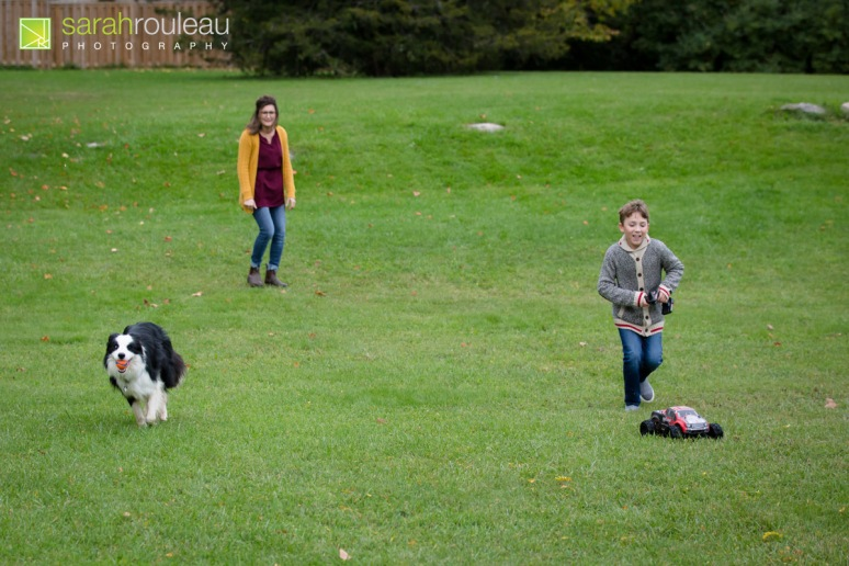 kingston family photographer - sarah rouleau photography - the dulmage family-19